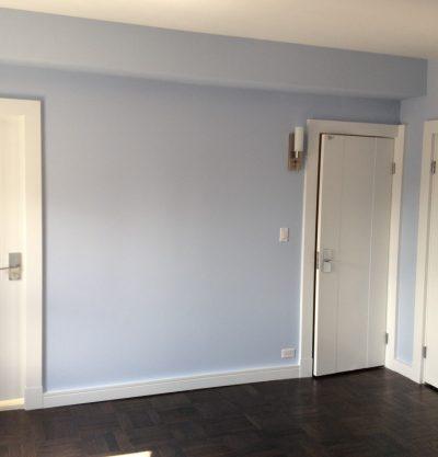 bedroom painters in nyc