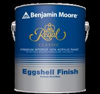 regal interior paint