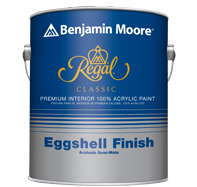 regal interior paint