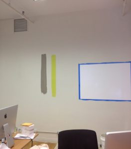 office painter nyc