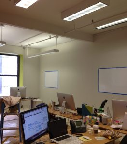 office painters nyc