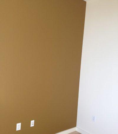 hallway painter nyc