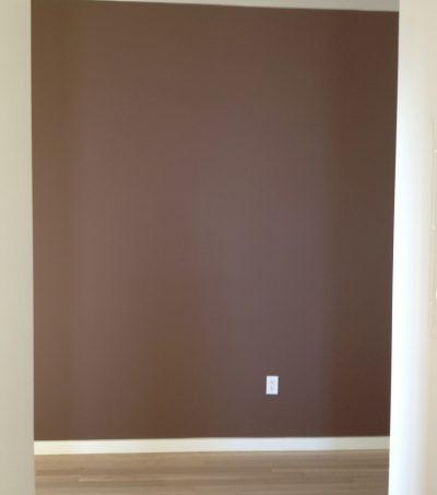 hallway painters nyc
