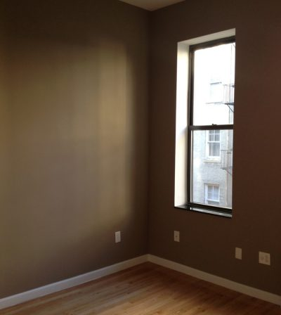 bedroom painters nyc