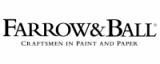 farrow and ball
